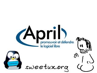april-sweetux