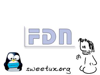 fdn-sweetux