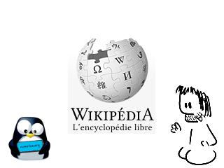 Wikipédia - L'encyclopédie libre
