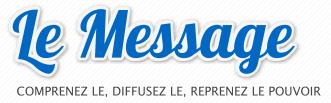 Le Message (1)