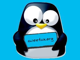 SWEETUX.ORG